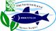Neue Mitglieder, dank der Seerheinfischer Tägerwilen