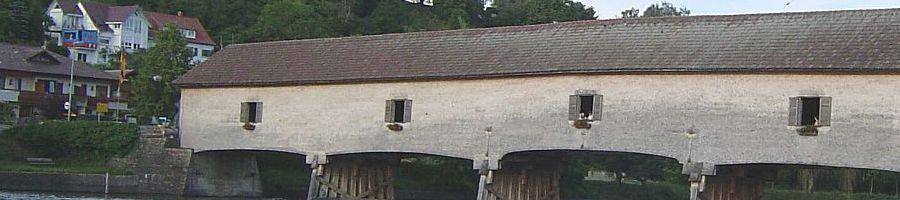 Fischereiverband Thurgau