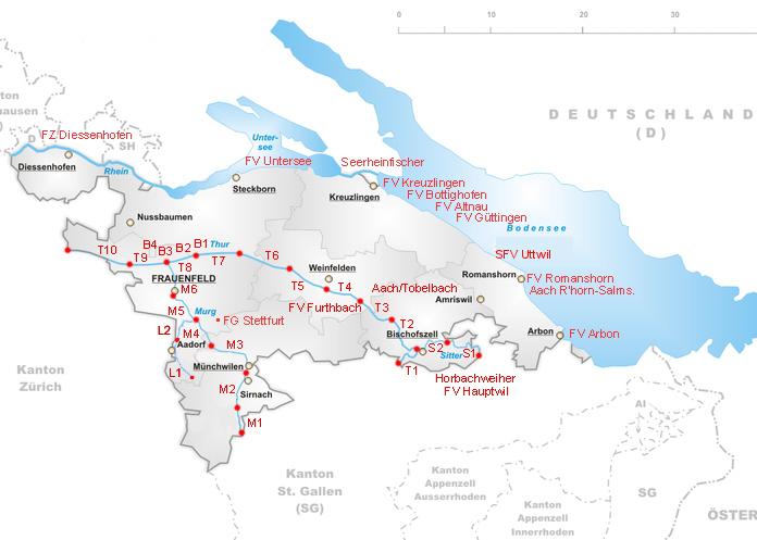 Karte_Kanton_Thurgau
